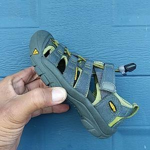 KEEN Kids' Newport H2 Sandals (UNISEX)